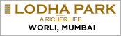 Lodha The Park Blog